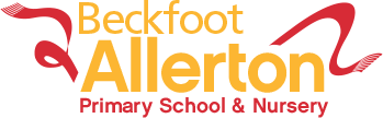Beckfoot Allerton Primary School and Nursery